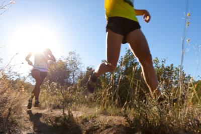 Mar Pilates preparació física a Vic. Assessorament, planificació i programació de l'entrenament per a esportistes i clubs